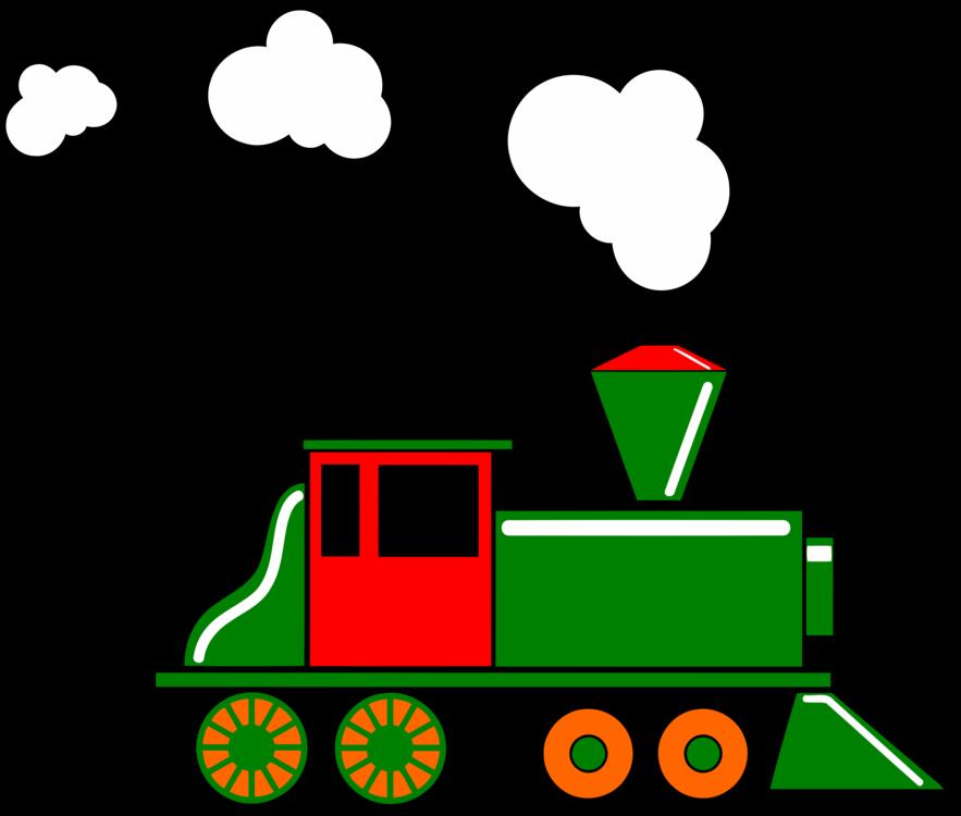 Vehicle,Grass,Area