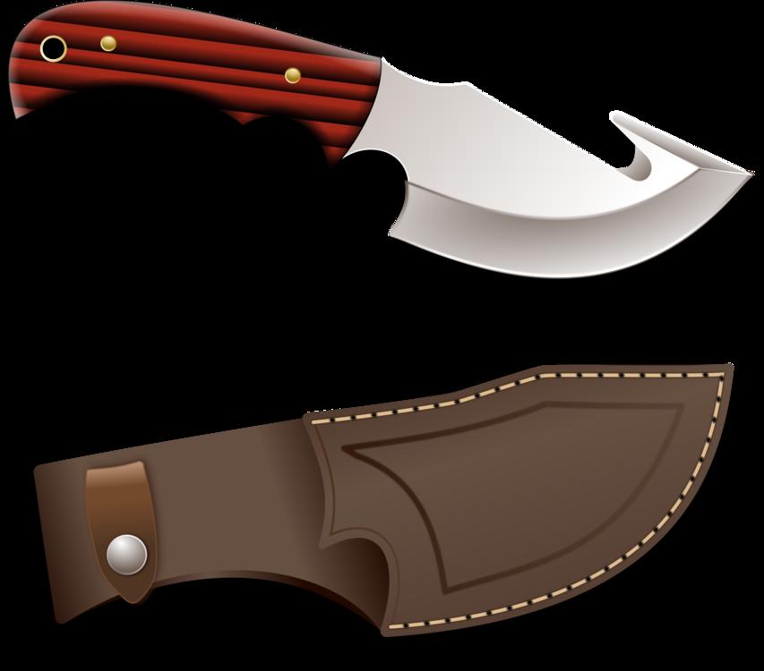 Kitchen Utensil,Weapon,Blade