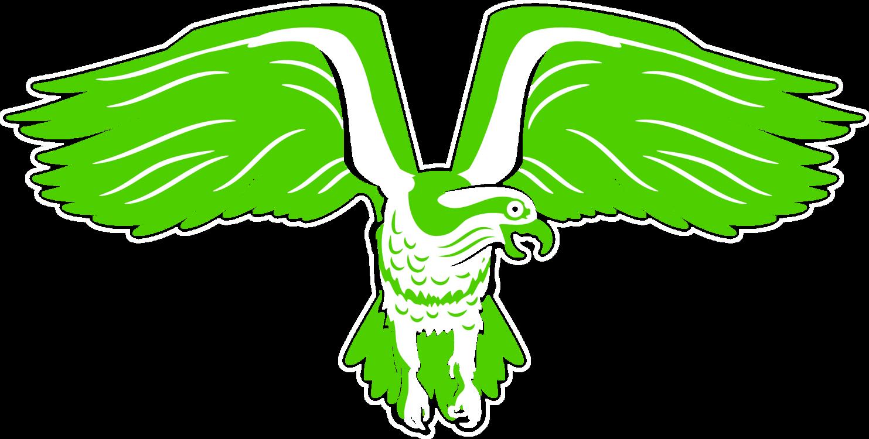 Logo,Beak,Flowering Plant