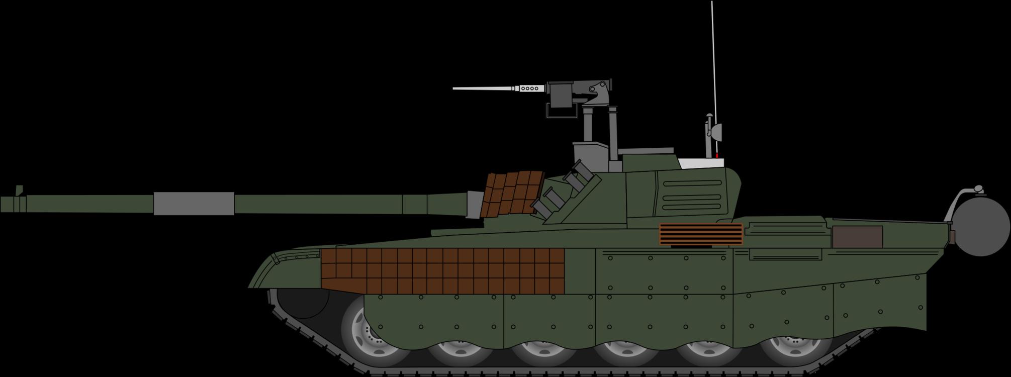 Tank,Churchill Tank,Weapon