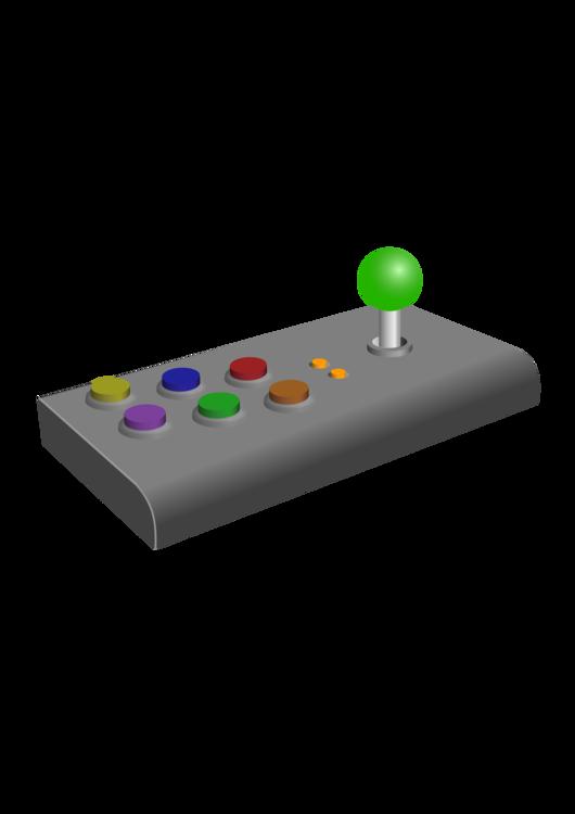All Xbox Accessory,Hardware,Remote Control