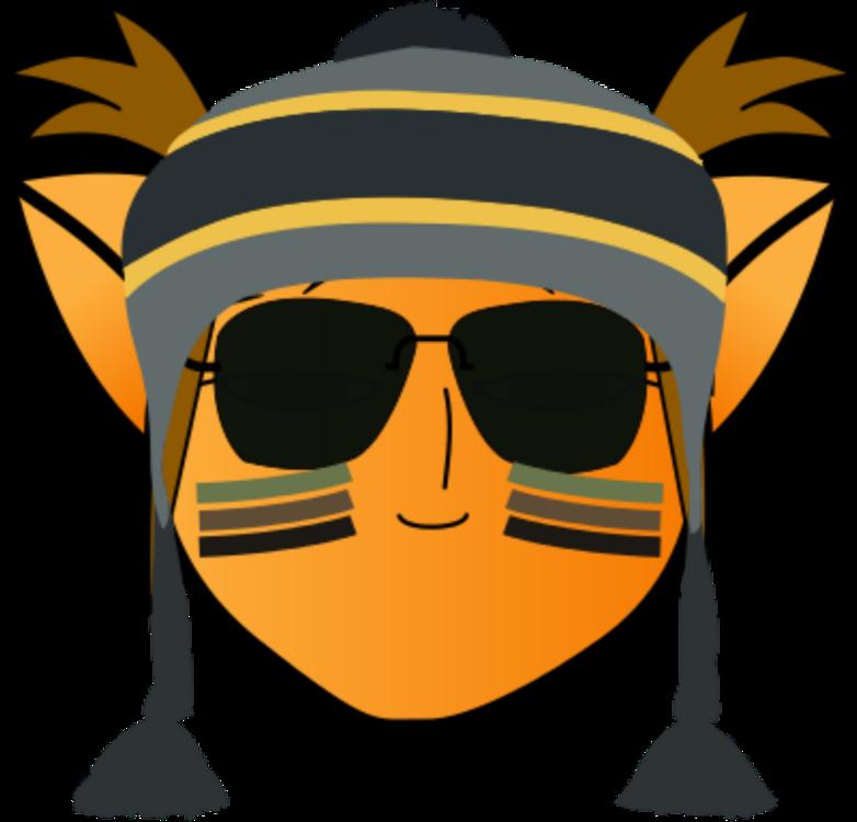 Sunglasses,Vision Care,Artwork