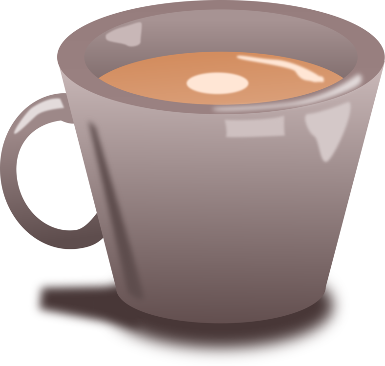 Hot Chocolate,Coffee,Cup