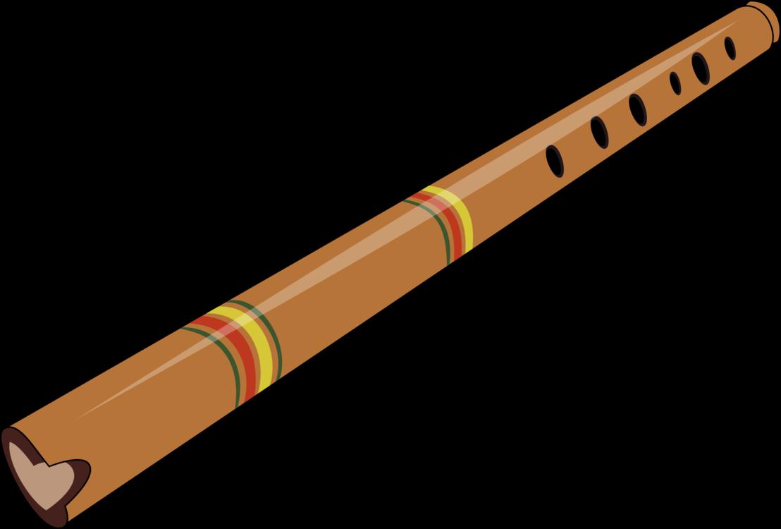 Pipe,Line,Bansuri