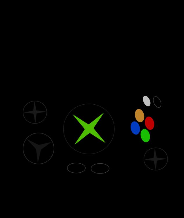 All Xbox Accessory,Video Game Accessory,Home Game Console Accessory
