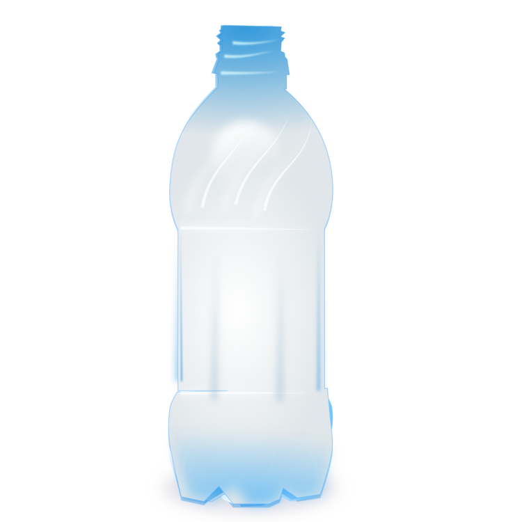Liquid,Plastic Bottle,Water Bottle