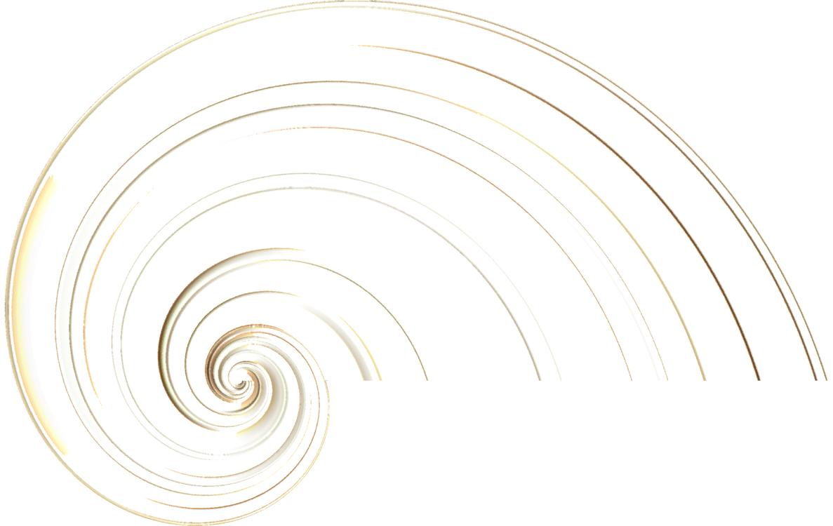 Circle,Line,Spiral