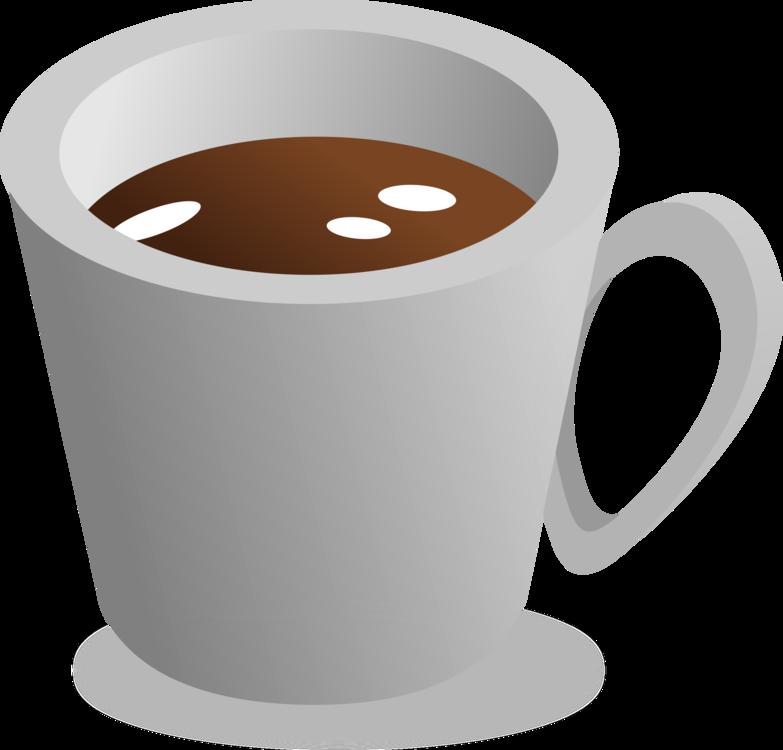 Cup,Caffeine,Mug