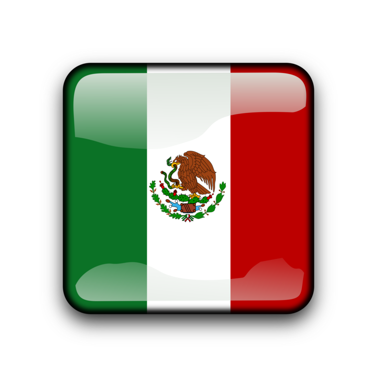 Square,Rectangle,Mexico