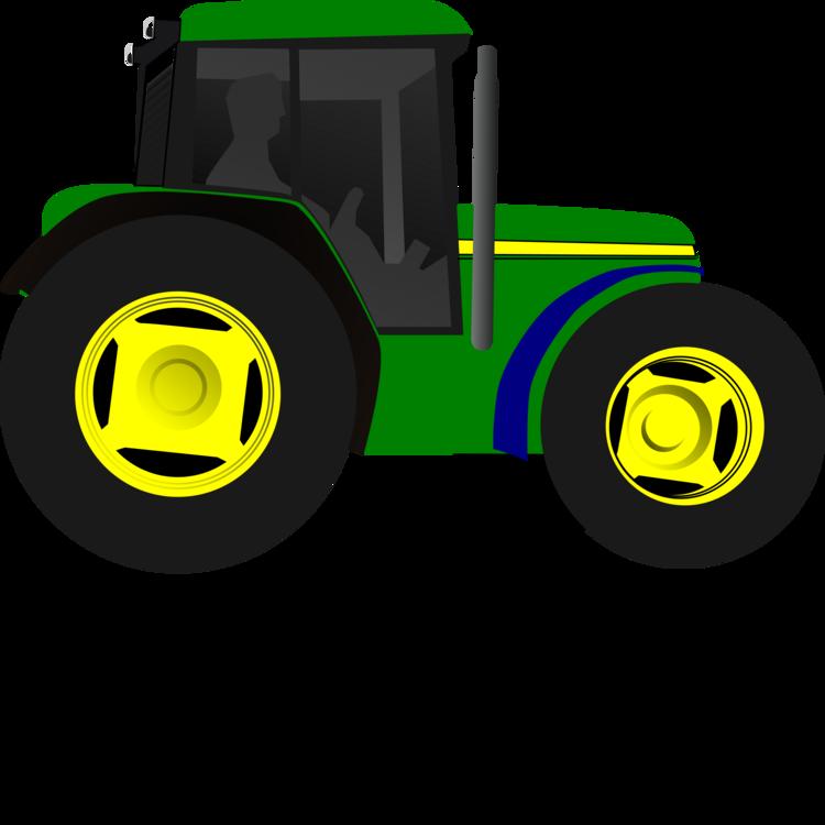 Wheel,Motor Vehicle,Automotive Tire