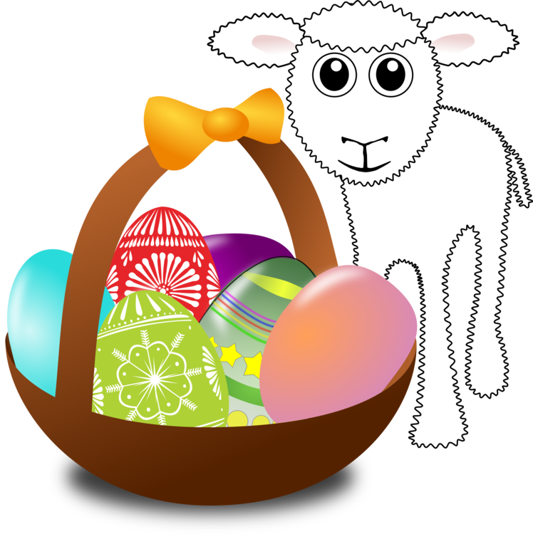 Food,Easter,Baby Toys