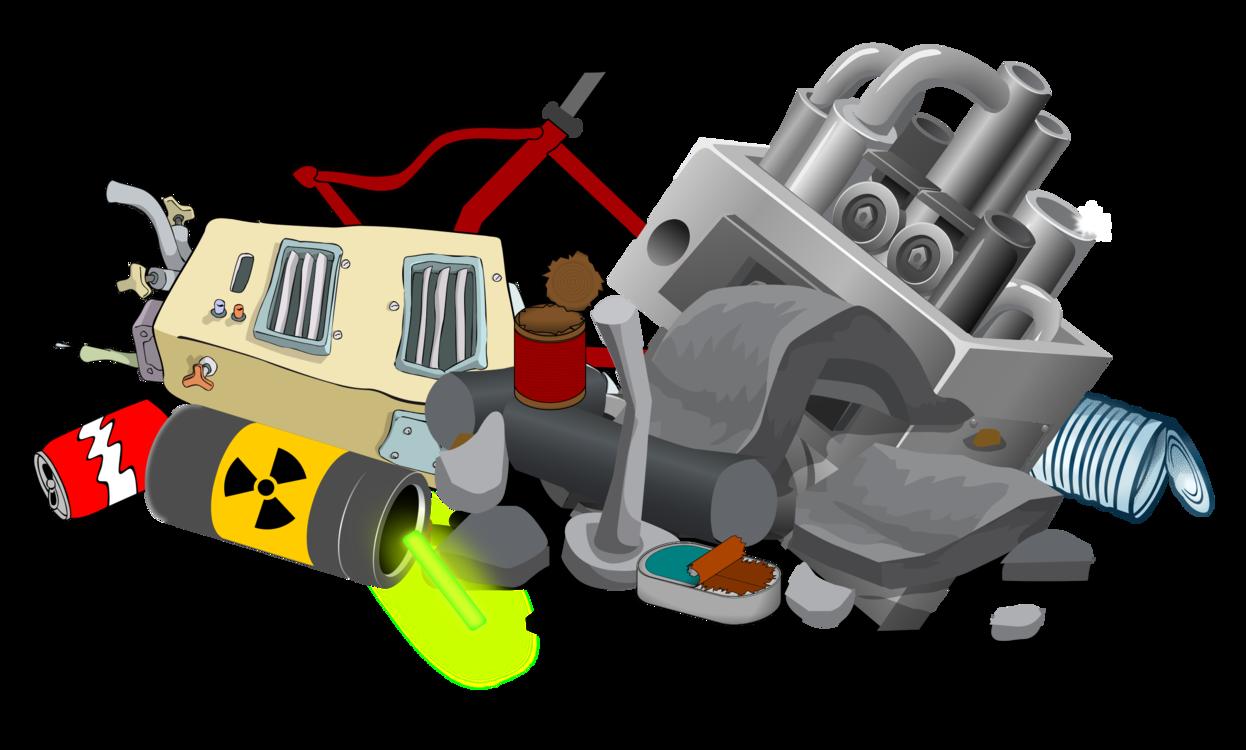 Toy,Lego,Motor Vehicle