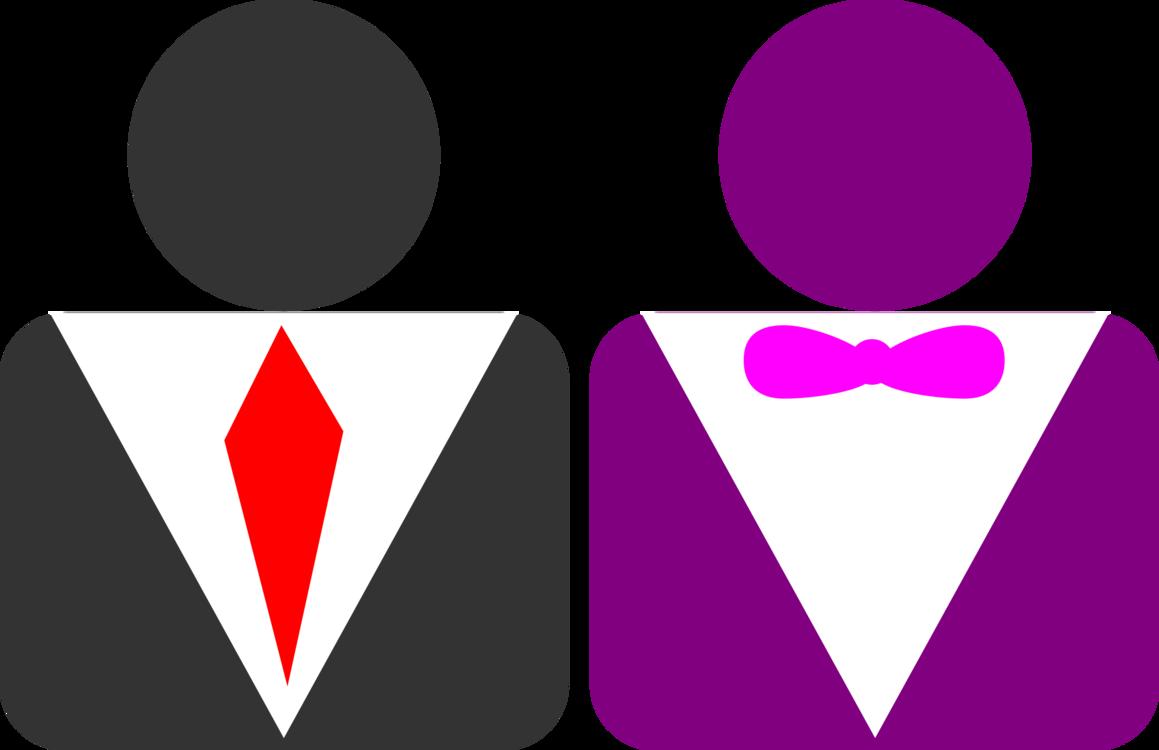 Pink,Heart,Purple