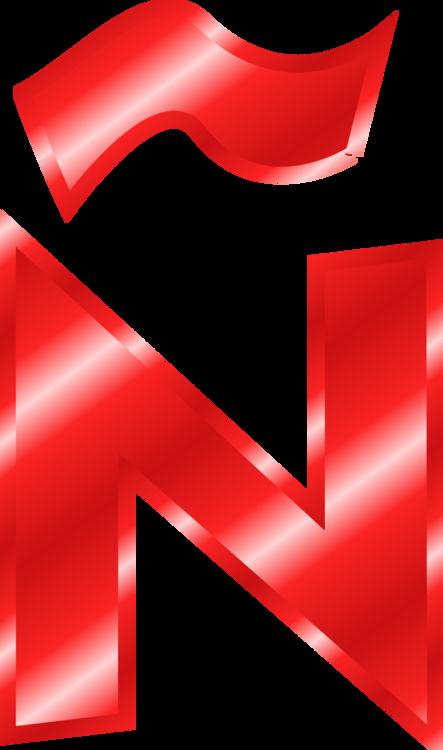 Angle,Text,Computer Wallpaper