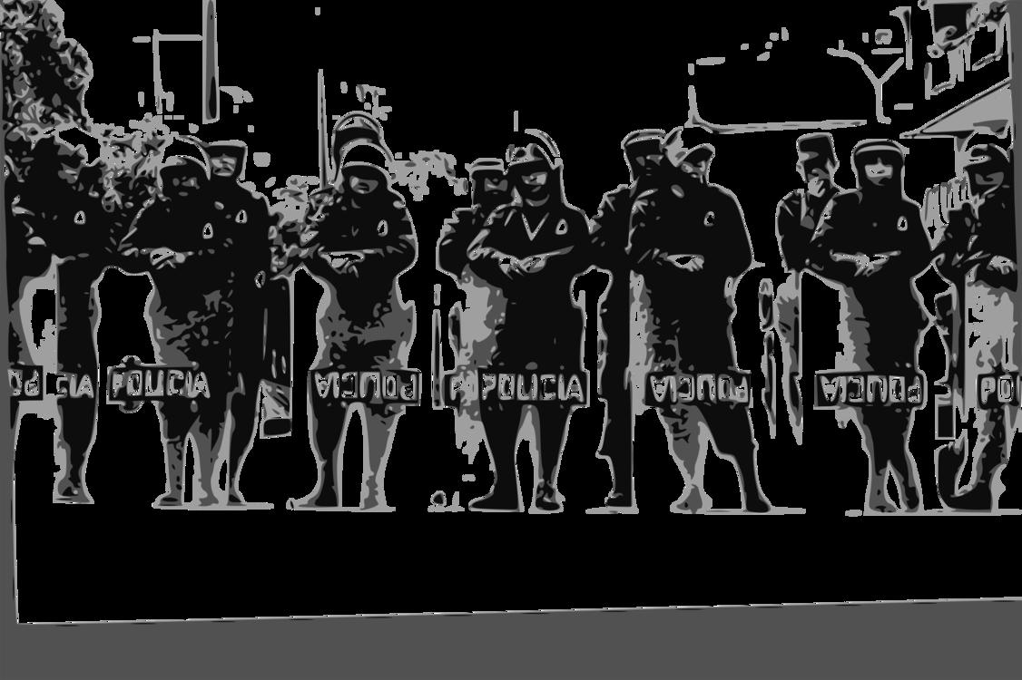 Recreation,Crew,Monochrome