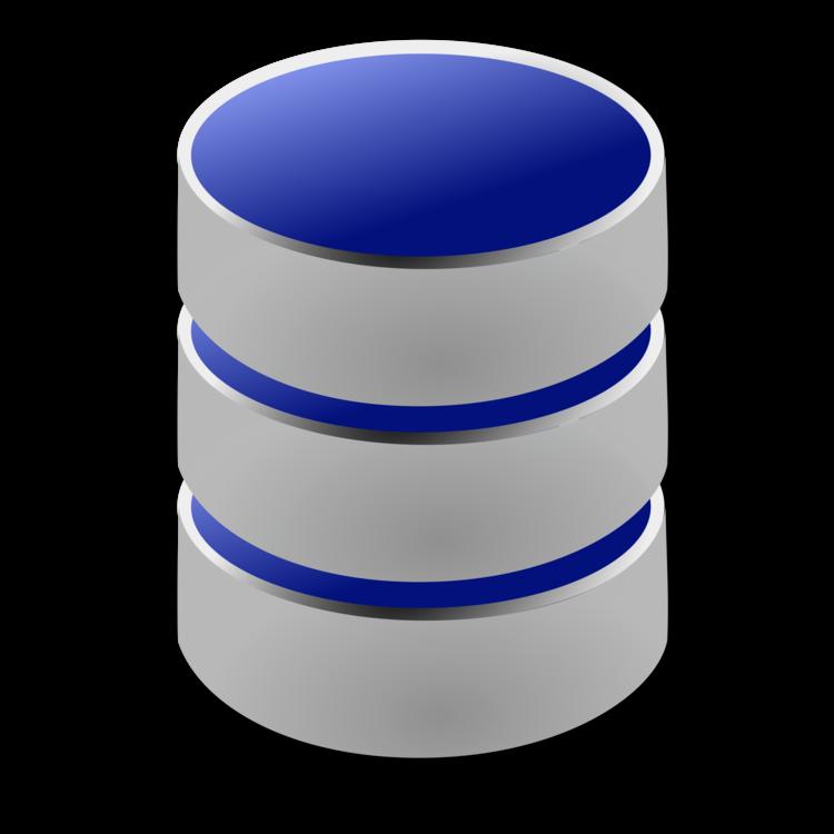 Cobalt Blue,Electric Blue,Computer Servers