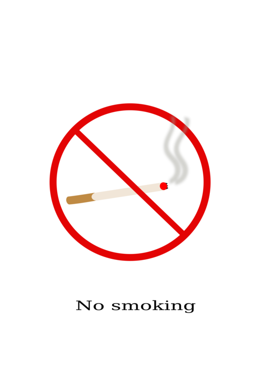 No Food Symbol Clipart All About Clipart