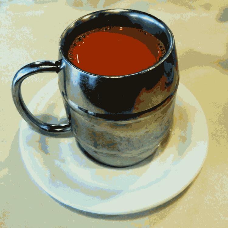 Coffee,Earl Grey Tea,Cup