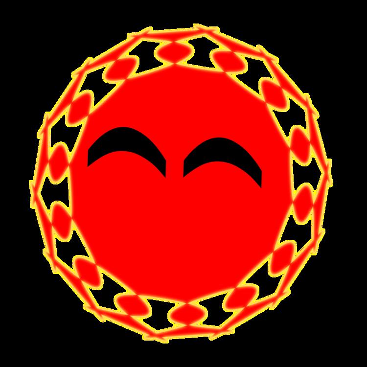 Emoticon,Heart,Smiley