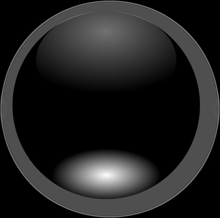 Atmosphere,Monochrome Photography,Sphere