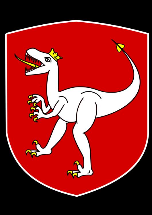 Fictional Character,Area,Dinosaur