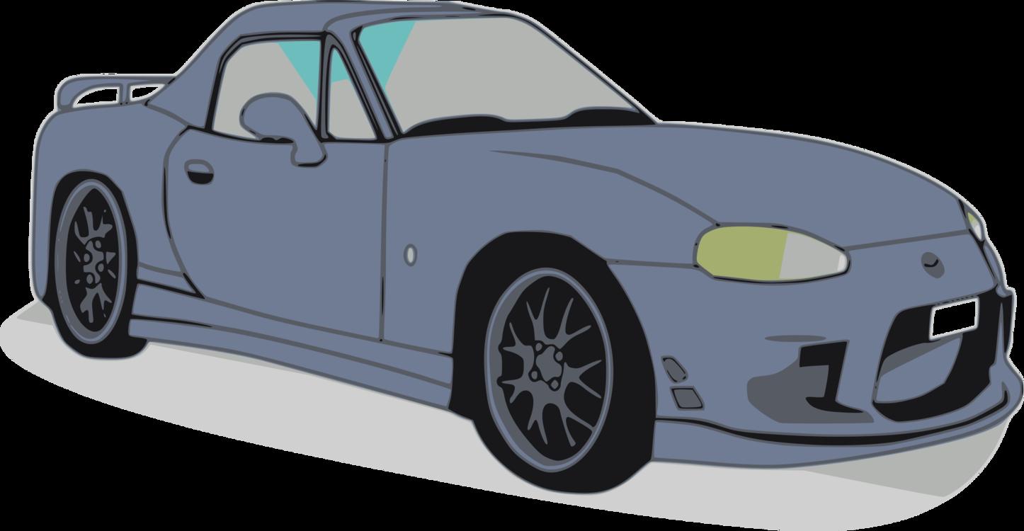 Car Mazda Motor Corporation Honda Company S2000