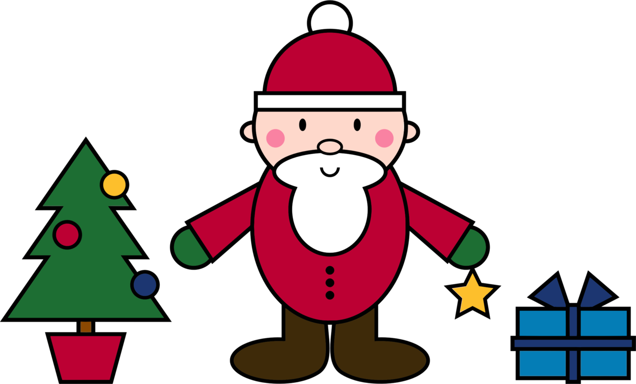 Christmas Day Clipart.Human Behavior Christmas Decoration Area Png Clipart