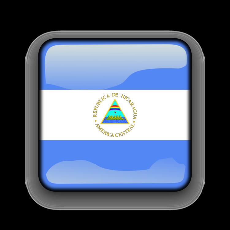 Blue,Square,Area