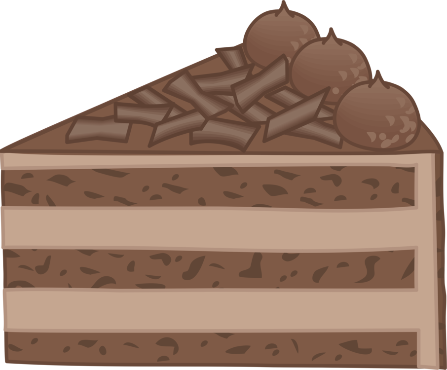 Brown,Confectionery,Food
