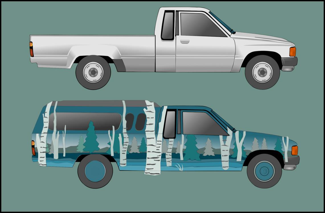 Family Car,Automotive Exterior,Model Car