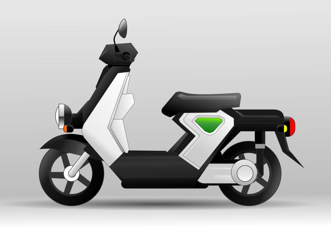 Wheel,Motorized Scooter,Car