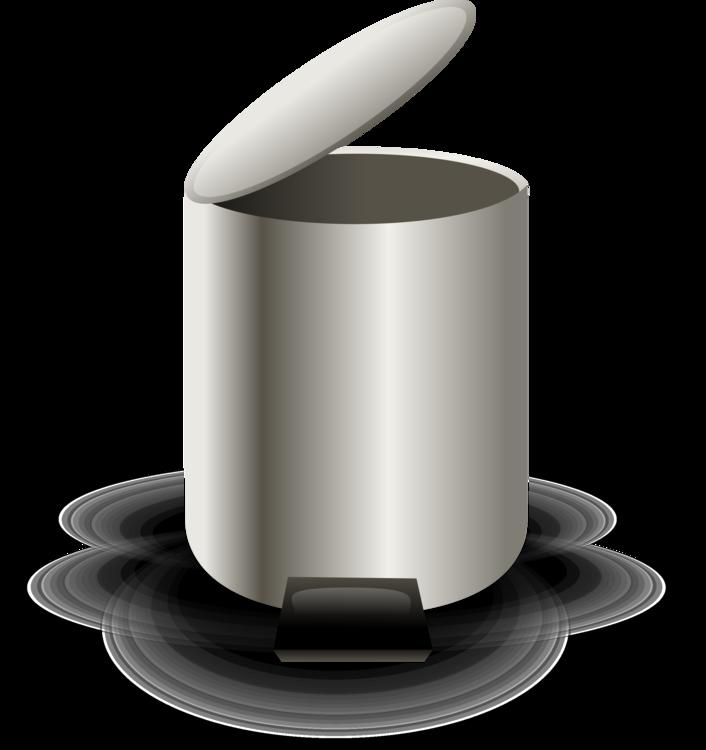 Angle,Cylinder,Table
