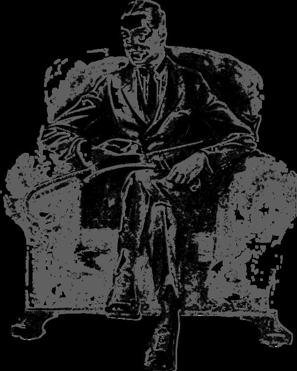 Human Behavior,Art,Sitting