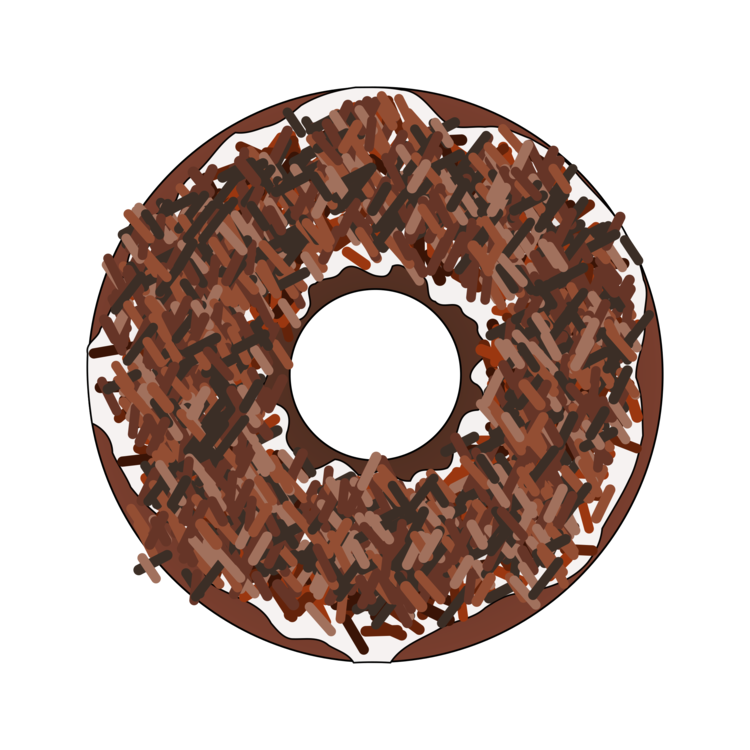 Brown,Metal,Copper