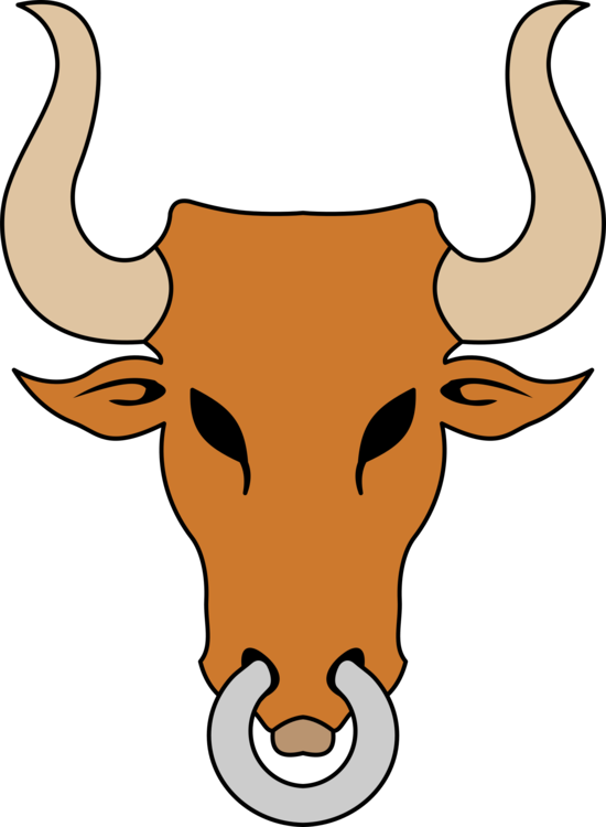 Wildlife,Ox,Animal Figure PNG Clipart - Royalty Free SVG / PNG