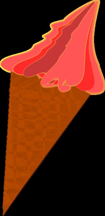 Orange,Line,Fin