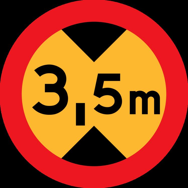Emoticon,Signage,Area