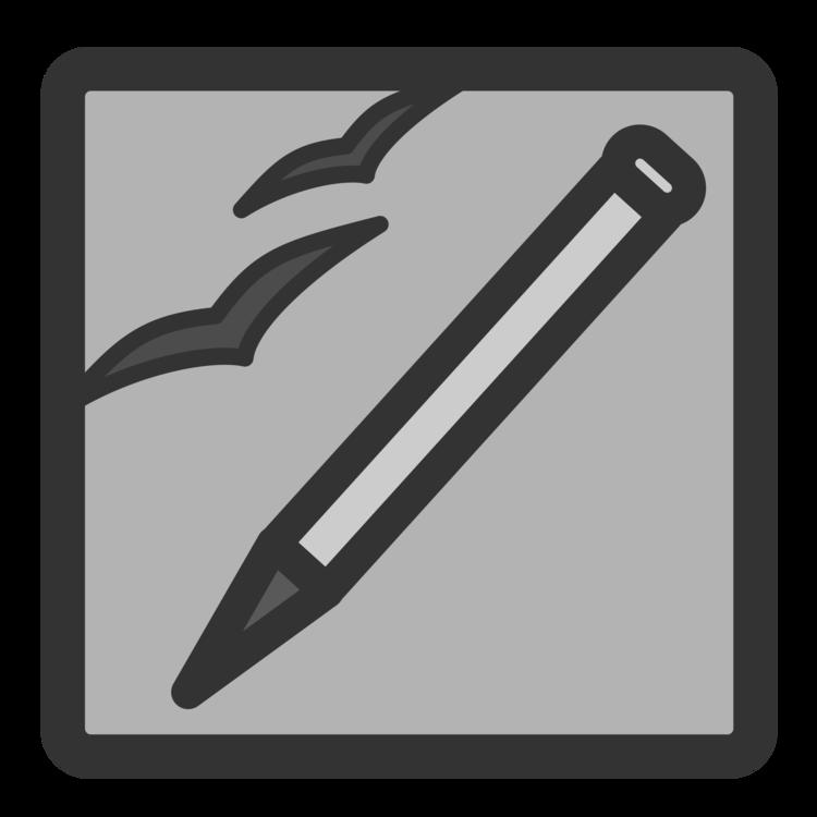 Line,Angle,Symbol