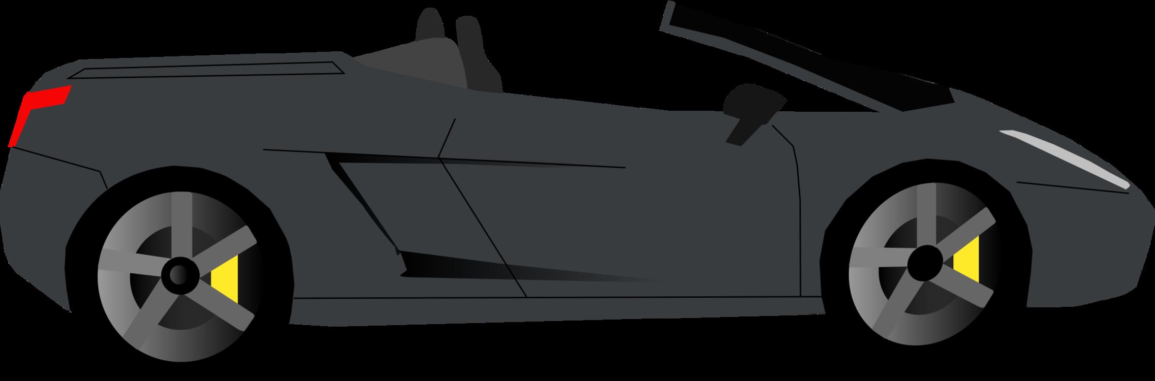 Model Car,Hardware,Rim