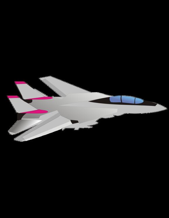 Supersonic Aircraft,Flap,Jet Aircraft