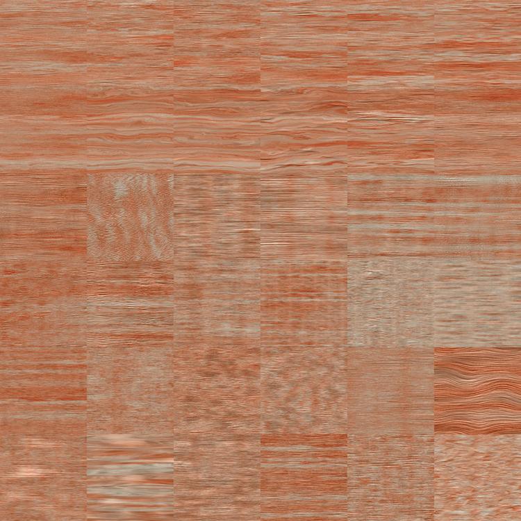 Brown,Flooring,Brickwork