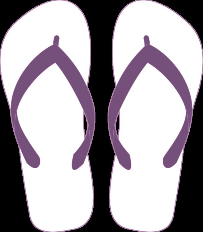 Neck,Lilac,Purple