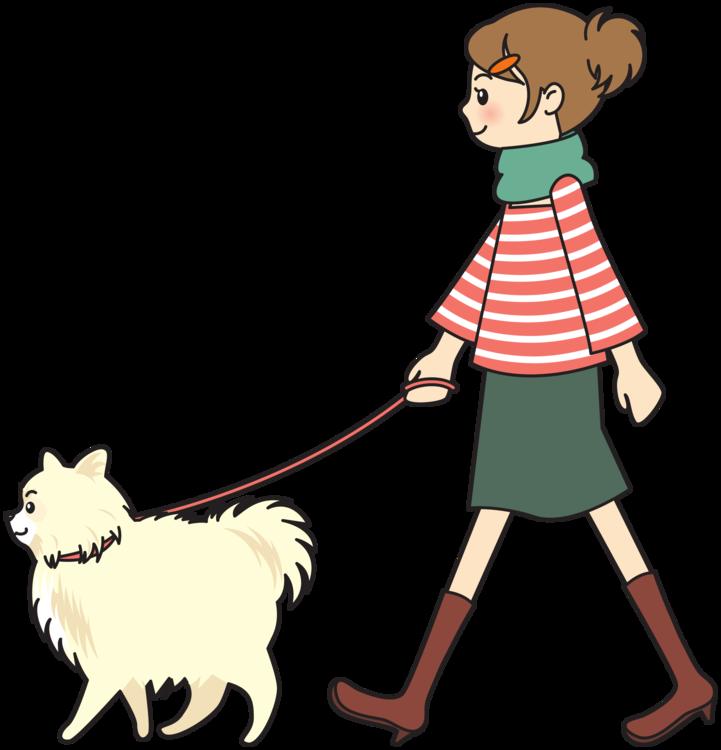 labrador retriever pet sitting dog walking woman free commercial rh kisscc0 com dog walking clip art images clipart dog walking