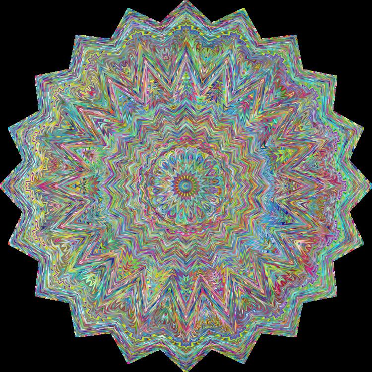 Symmetry,Area,Placemat