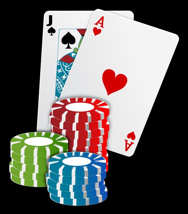 blackjack casino gambling playing card free commercial clipart rh kisscc0 com Gambling Cartoon Clip Art Gambling Clip Art