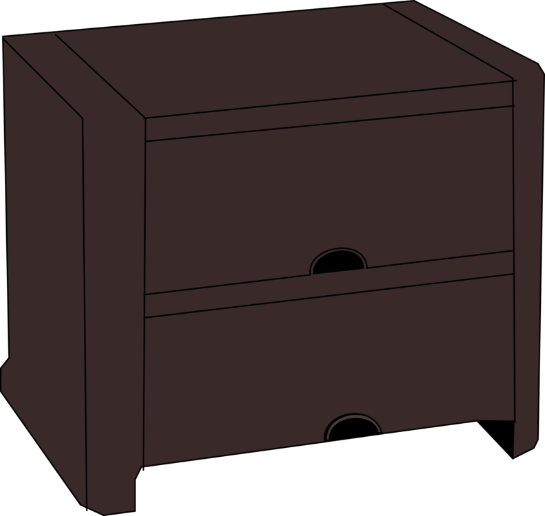 Chest Of Drawers,Drawer,Nightstand