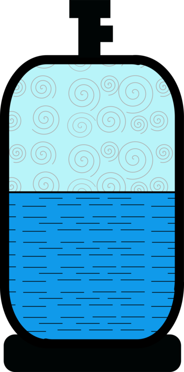 Aqua,Electric Blue,Rectangle