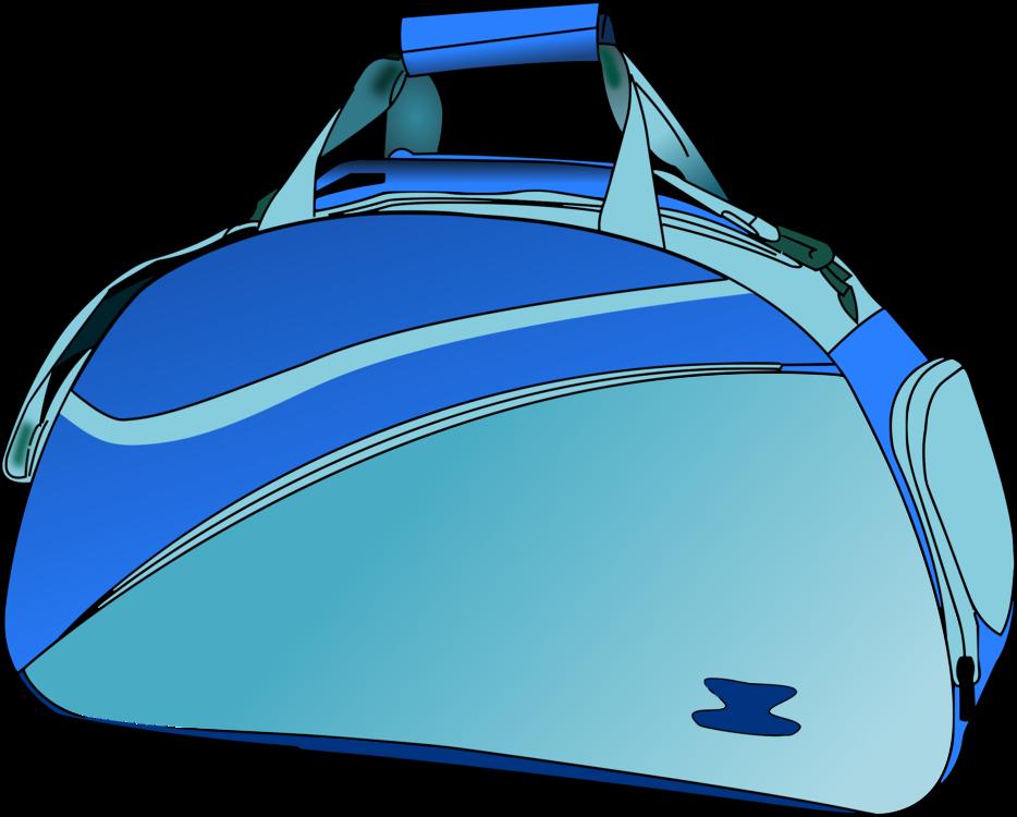 Blue,Aqua,Electric Blue