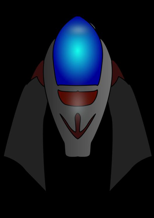 Fictional Character,Headgear,Spacecraft