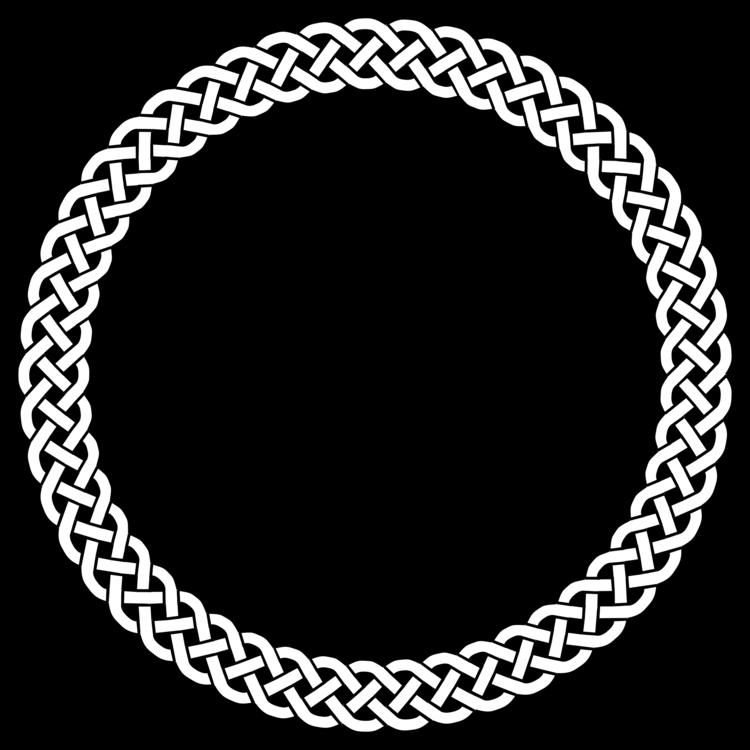 Line Art,Angle,Chain